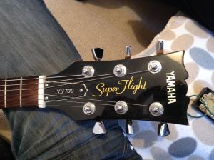 SF700_Headstock